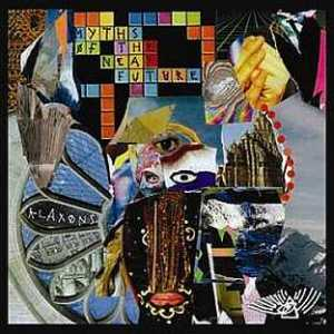 klaxons_myths_of_the_near_future