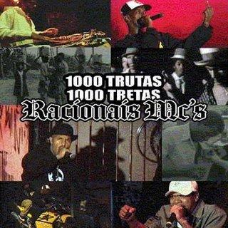 racionais-mcs-1000-trutas-1000-tretas