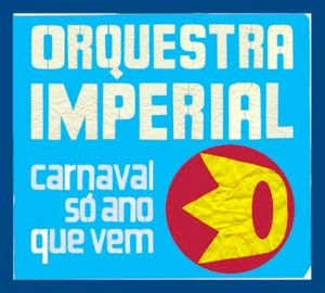 orquestraimperial